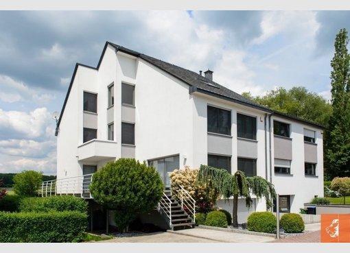 Maison jumelée à vendre 6 Chambres à Contern (LU) - Réf. 6375864
