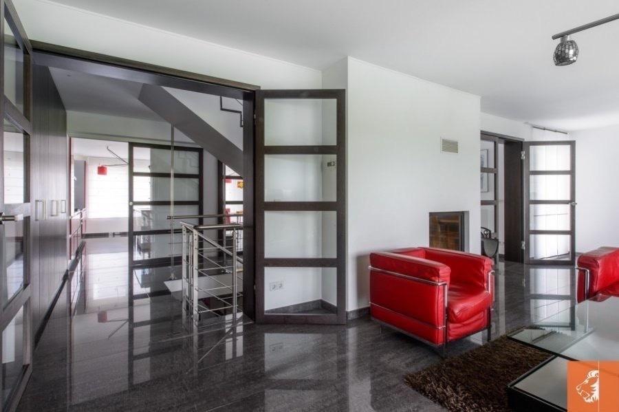 acheter maison jumelée 6 chambres 310 m² contern photo 3