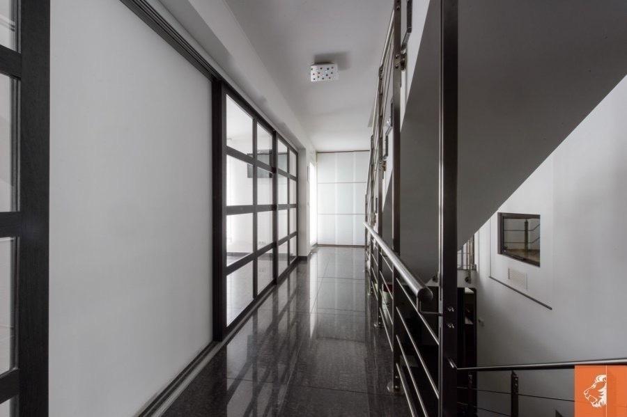 acheter maison jumelée 6 chambres 310 m² contern photo 4