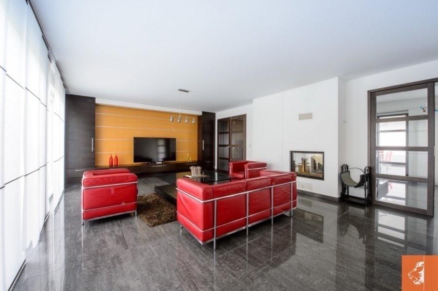 acheter maison jumelée 6 chambres 310 m² contern photo 5
