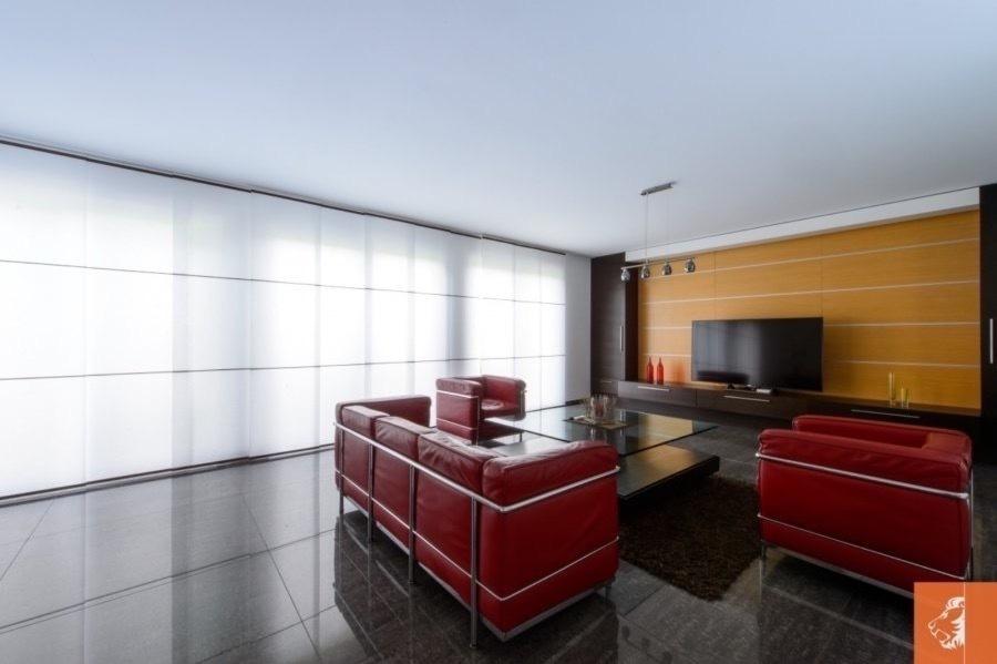 acheter maison jumelée 6 chambres 310 m² contern photo 6