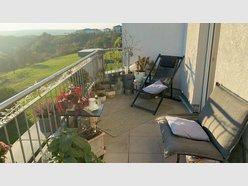 Wohnung zur Miete 3 Zimmer in Wincheringen - Ref. 7231928