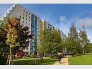 Wohnung zur Miete 1 Zimmer in Rostock - Ref. 5077432