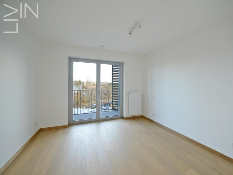 louer appartement 1 chambre 62.42 m² luxembourg photo 6