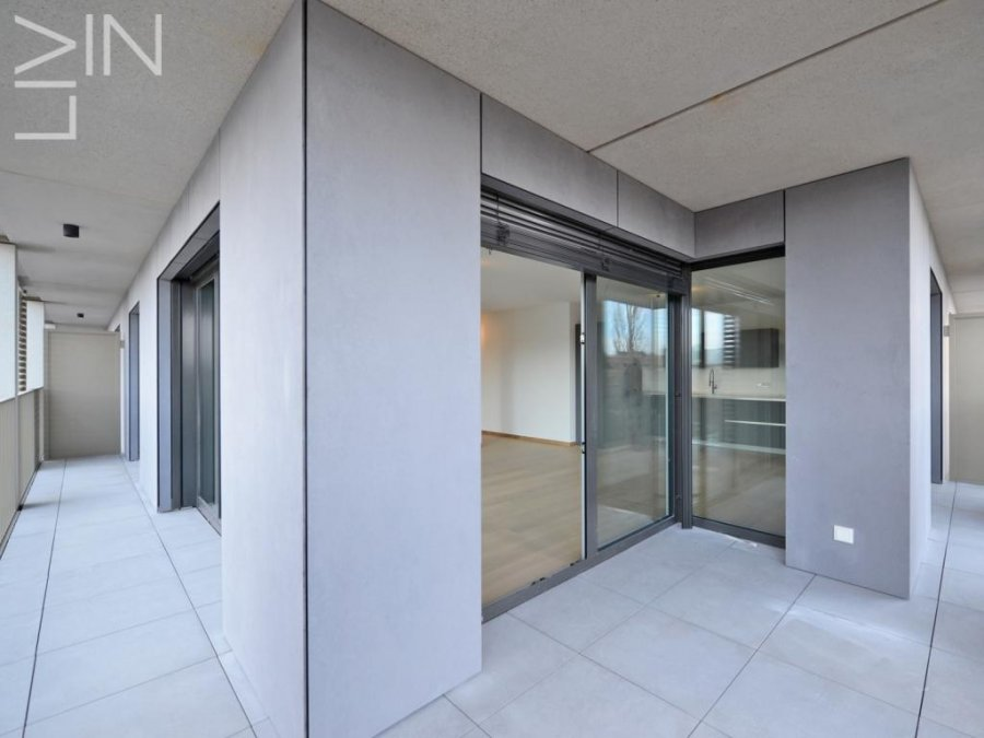 louer appartement 1 chambre 62.42 m² luxembourg photo 3