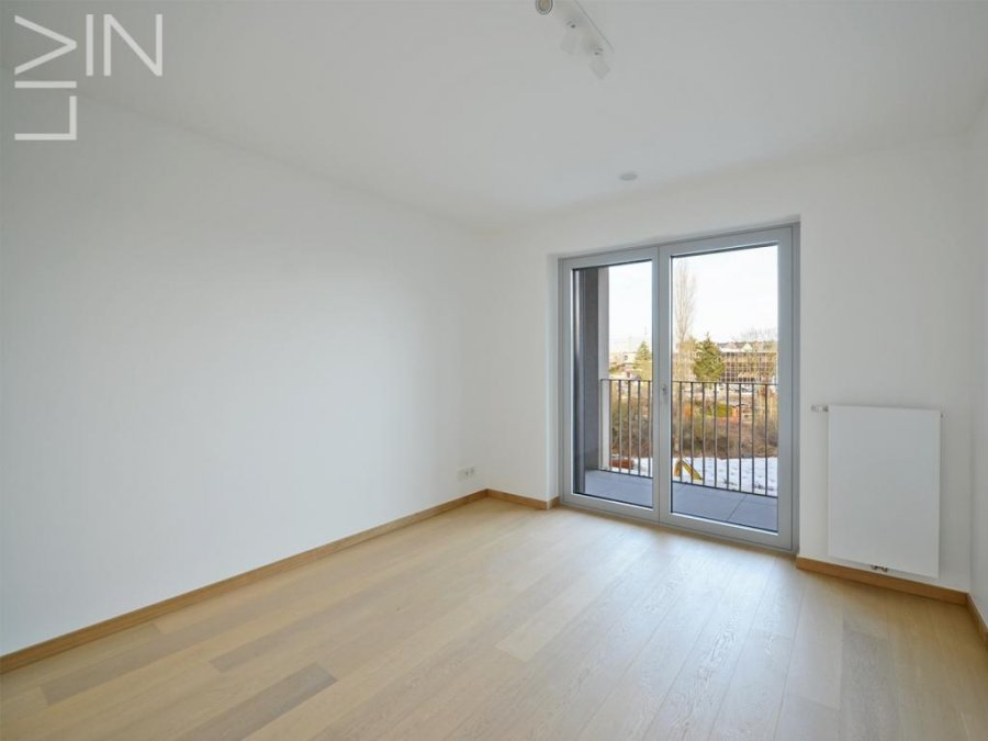 louer appartement 1 chambre 62.42 m² luxembourg photo 7