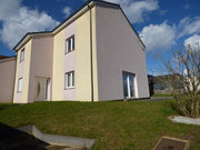 Maison à vendre F6 à Marange-Silvange - Réf. 6261176