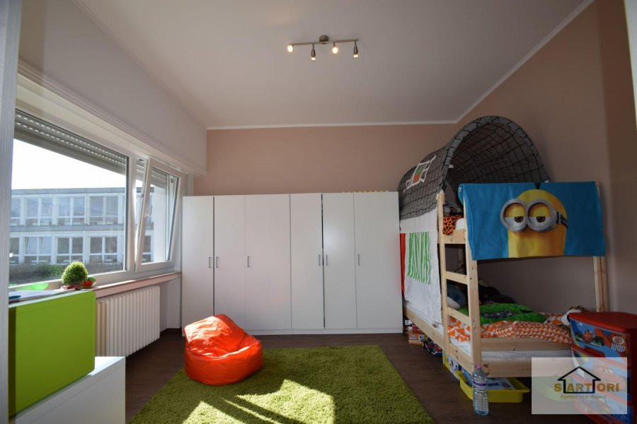 Appartement à louer 1 chambre à Hesperange