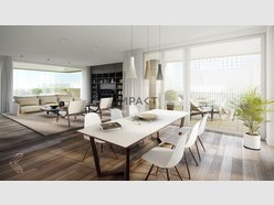 Penthouse for sale 4 bedrooms in Luxembourg-Gasperich - Ref. 6269368