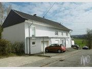 Haus zum Kauf 6 Zimmer in Rehlingen-Siersburg - Ref. 6736312