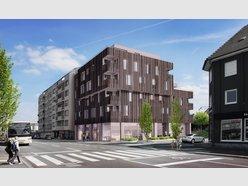 1-Zimmer-Apartment zum Kauf in Luxembourg-Gasperich - Ref. 4049336