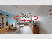 Wohnung zur Miete 1 Zimmer in Walferdange - Ref. 6678968