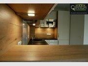 Duplex à louer 1 Chambre à Strassen - Réf. 5900984