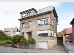 Maison individuelle à louer 5 Chambres à Dudelange - Réf. 5180088