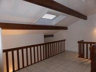 Duplex à louer 3 Chambres à Luxembourg-Limpertsberg - Réf. 5905080