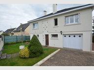 Maison à vendre F5 à Montreuil-Juigné - Réf. 5118648