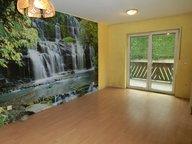 Wohnung zum Kauf 2 Zimmer in Wadern - Ref. 6376120