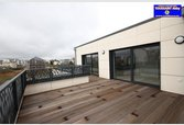 Penthouse for sale 2 bedrooms in Luxembourg (LU) - Ref. 6703800