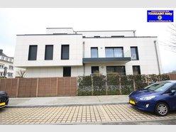 Penthouse-Wohnung zum Kauf 2 Zimmer in Luxembourg-Belair - Ref. 6703800