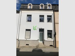 House for sale 3 bedrooms in Luxembourg-Bonnevoie - Ref. 6769336