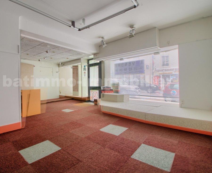 acheter immeuble de rapport 5 pièces 140 m² bouzonville photo 3