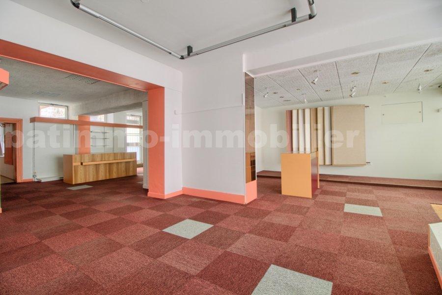 acheter immeuble de rapport 5 pièces 140 m² bouzonville photo 5