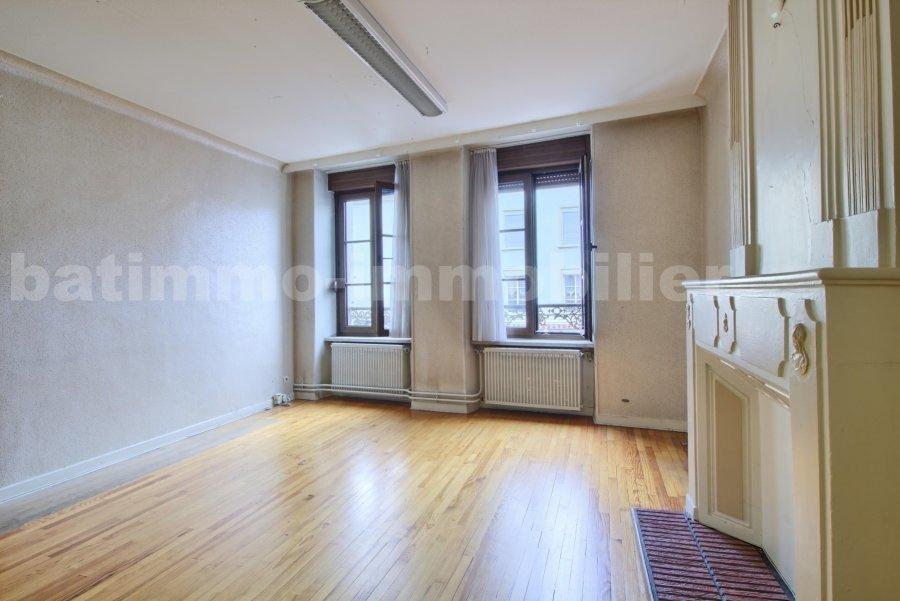 acheter immeuble de rapport 5 pièces 140 m² bouzonville photo 7