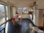 Appartement à louer 3 Chambres à Pétange - Réf. 7097016