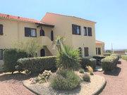 Maison à vendre F3 à Bretignolles-sur-Mer - Réf. 6445752