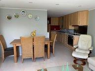 Ferienunterkunft zur Miete 2 Zimmer in Waldbillig - Ref. 6802104