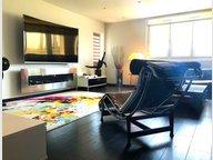 Appartement à vendre F3 à Florange - Réf. 7199416