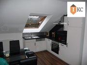 Wohnung zur Miete 2 Zimmer in Saarbrücken - Ref. 5167800