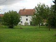 Terrain constructible à vendre à Longeville-lès-Metz - Réf. 6417080