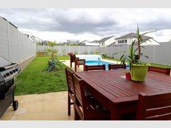 Maison à vendre F6 à Thionville - Réf. 6552248