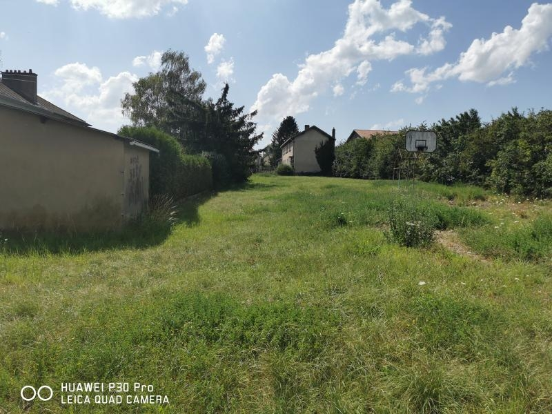 acheter terrain constructible 0 pièce 0 m² briey photo 3