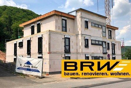 penthouse-wohnung kaufen 3 zimmer 115.99 m² tawern foto 1