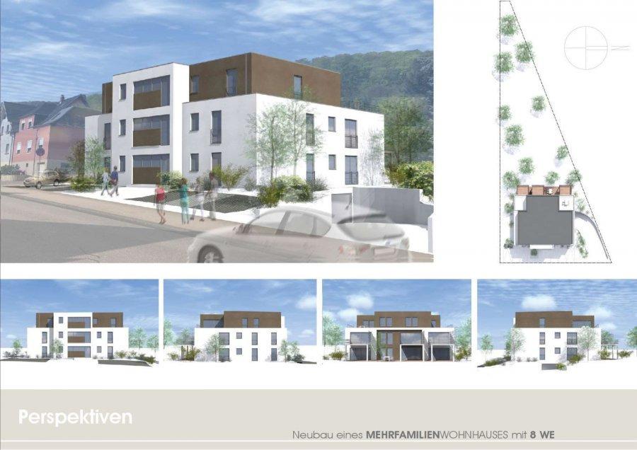 penthouse-wohnung kaufen 3 zimmer 115.99 m² tawern foto 2