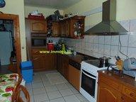 Maison à vendre 6 Chambres à Niederkorn - Réf. 5000120