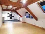 Appartement à louer 1 Chambre à Heiderscheid - Réf. 6847416