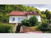 Haus zum Kauf 7 Zimmer in Merzig - Ref. 5995448