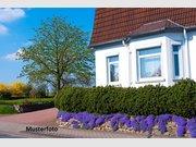 Haus zum Kauf 3 Zimmer in Remscheid - Ref. 7183288