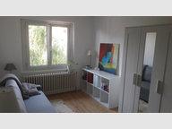 Appartement à louer F1 à Metz - Réf. 6138808