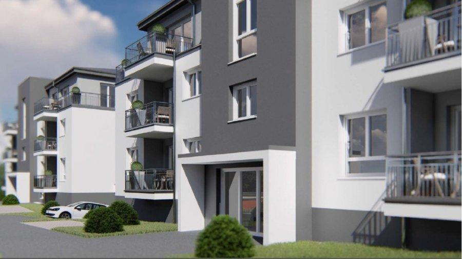 acheter appartement 3 pièces 65.54 m² saarlouis photo 7