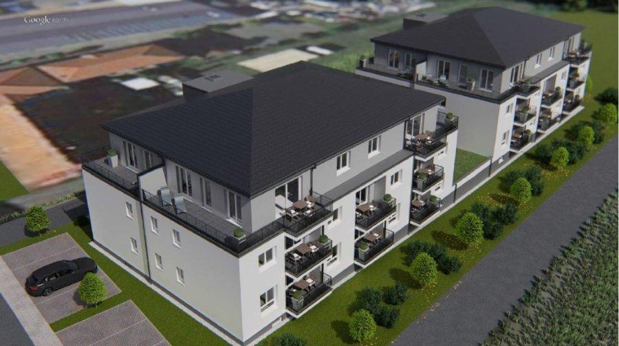 acheter appartement 3 pièces 65.54 m² saarlouis photo 5