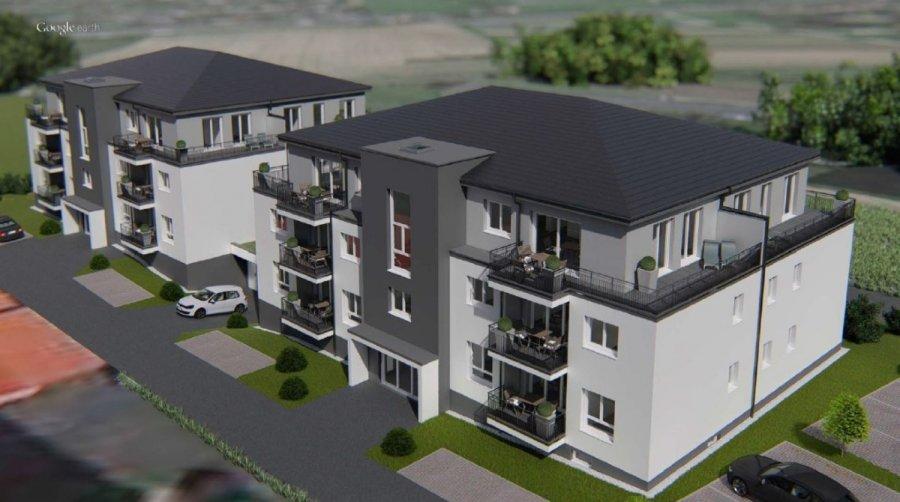 acheter appartement 3 pièces 65.54 m² saarlouis photo 2