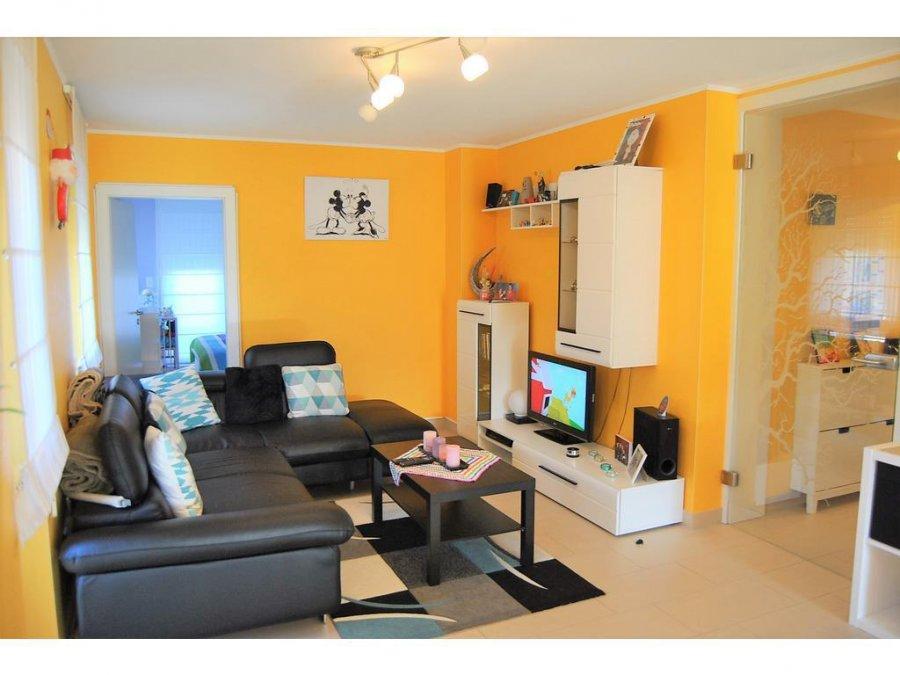 acheter appartement 2 chambres 84.15 m² lamadelaine photo 2