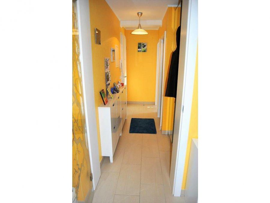 acheter appartement 2 chambres 84.15 m² lamadelaine photo 3