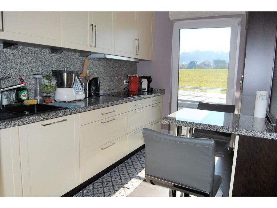acheter appartement 2 chambres 84.15 m² lamadelaine photo 4