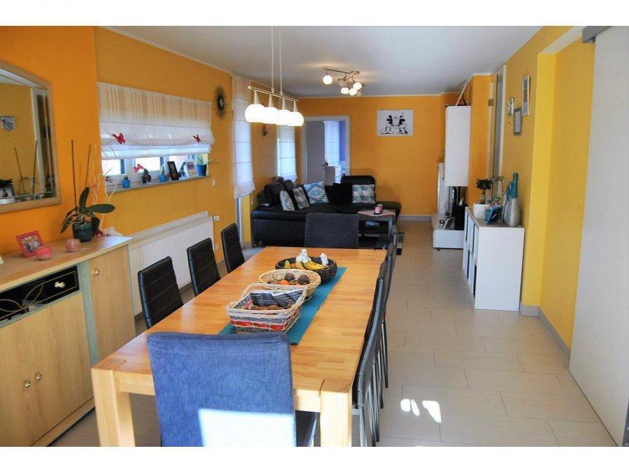 acheter appartement 2 chambres 84.15 m² lamadelaine photo 5