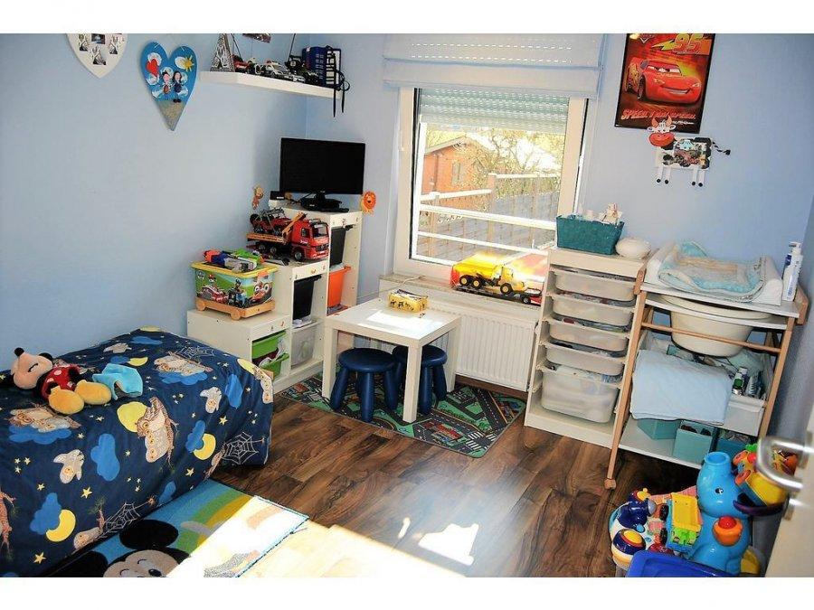 acheter appartement 2 chambres 84.15 m² lamadelaine photo 7